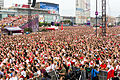UEFA Euro 2012, Warsaw, Fanzone 08.jpg