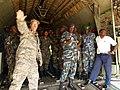 UGANDA ADAPT 2010 (5020704260).jpg