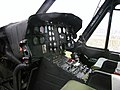 UH-1 Huey cockpit.jpg