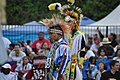 UIATF Pow Wow 2009 - grass dancers 03.jpg