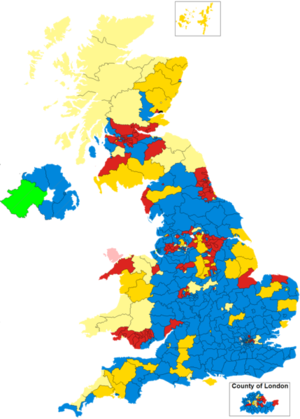 UK General Election, 1922.png