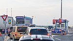 UK border control in the ferry area of the Port of Dunkerque-3749.jpg