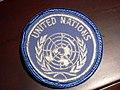 UN-insigna-p1020734.jpg