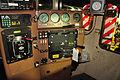 UPY 2652 Controls.jpg