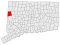 US-CT-Kent.png