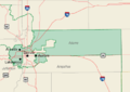 US-Congressional-District-CO-7.PNG