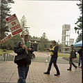 US-WA-Olympia-EvergreenStateCollege-WorkersStrike-2013-5-25-004.jpg