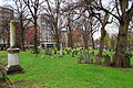USA-Boston Common Central Burying Ground0.jpg