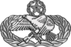 USAF - Master Maintenance Badge.png