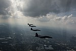 USAF F-15's fly over New York (29720206685).jpg