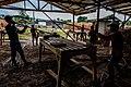 USAID Measuring Impact Conservation Enterprise Retrospective (Philippines; Nagkakaisang Tribu ng Palawan) (38483166890).jpg