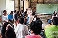 USAID Measuring Impact Conservation Enterprise Retrospective (Philippines; Nagkakaisang Tribu ng Palawan) (38483173060).jpg
