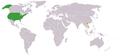 USA Vietnam Locator.png