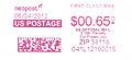 USA stamp type OO-I3B.jpg