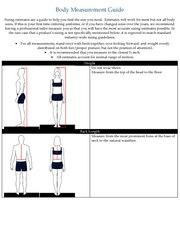 File:USCG UDC Product Catalogue.pdf - Wikimedia Commons