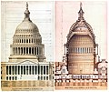 USCapitolDome 1859 Drawings.jpg