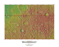 USGS-Mars-MC-20-SinusSabaeusRegion-mola.png