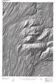 USGS Seattle Fault Kitsap County.png