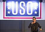 USO Holiday Tour at Morón Air Base 171221-D-PB383-041 (39205882861).jpg