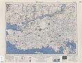 USSR map NL 36-5 Kherson, U.S.S.R.jpg