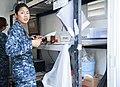 USS America maintenance phase 150625-N-SU012-071.jpg