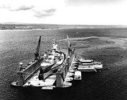 USS Artisan ABSD-1 04