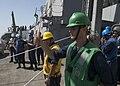 USS BULKELEY (DDG 84) 130922-N-IG780-056 (9964259836).jpg