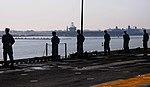 USS Bataan returns home DVIDS266185.jpg