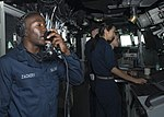 USS Boxer operations 140103-N-OQ305-012.jpg