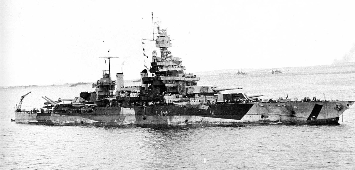 USS Colorado 3.jpg