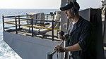 USS Dwight D. Eisenhower (CVN 69) Deployment 161031-N-WS581-044.jpg