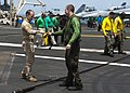 USS Enterprise action 120826-N-FI736-107.jpg