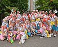 USS Fitzgerald sailors participate in the Aomori City Nebuta Festival Parade 130806-N-ZI955-086.jpg