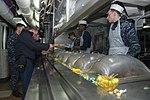 USS George Washington Christmas Day operations 141225-N-EH855-014.jpg