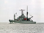 USS Grapple (ARS-53).jpg