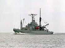 USS Grapple (ARS-53).jpg