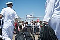 USS Gridley homecoming ceremony 150605-N-JN664-068.jpg