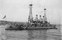 USS Kansas (BB-21).jpg