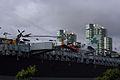 USS Midway (8272568467).jpg