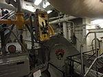 USS Midway 4 2013-08-23.jpg