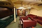 USS Missouri - Chief Petty Officers Lounge (8328973892).jpg