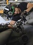 USS Nimitz operations 130617-N-TX484-010.jpg