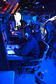 USS Ramage operations 130929-N-VC236-021.jpg