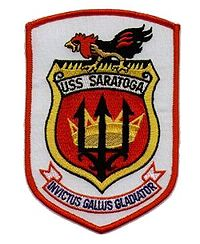 USS Saratoga (CV-60) Badge.jpg