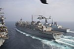 USS Theodore Roosevelt 150826-N-ZZ999-065.jpg