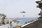 USS Theodore Roosevelt operations 150520-N-ZZ999-061.jpg
