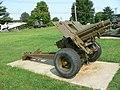 US 75 mm howitzer 1.jpg