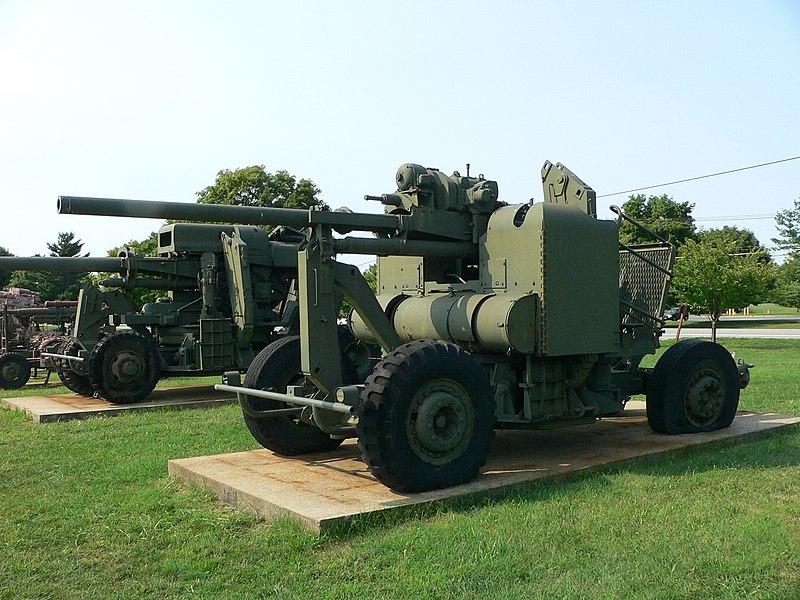 800px-US_90_mm_gun_1.jpg