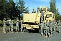 US Army 51993 Title.jpg