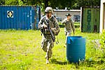 US Army Reserve Best Warrior Competition 140624-A-TY714-012.jpg